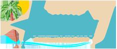 Galazio Asteri 1 Hotel Apartments at Paralia Thermis Lesvos Mytilene Greece | Hotel in Mytilene | Γαλάζιο Αστερι 1 | Ξενοδοχείο Διαμερισμάτων στη Μυτιλήνη | Ξενοδοχεία στη Μυτιλήνη | Plomari Lesvos Midilli Yunanistan | Midilli Otel | Lesbos Griechenland
